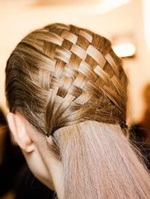 braided-hairstyles-for-girls-30-photos- (18)