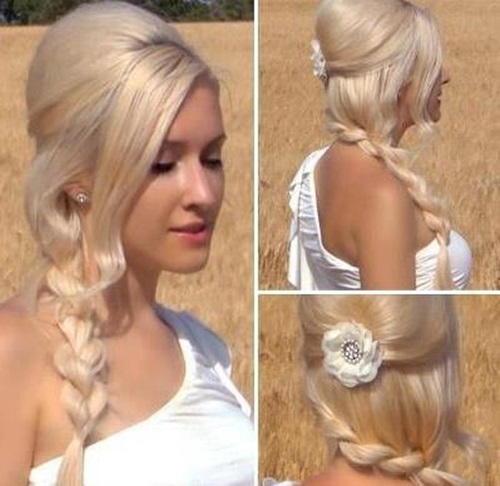 braided-hairstyles-for-girls-30-photos- (22)