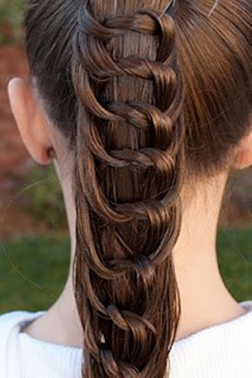 braided-hairstyles-for-girls-30-photos- (25)