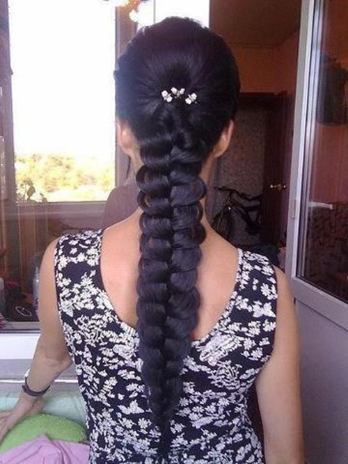 braided-hairstyles-for-girls-30-photos- (29)