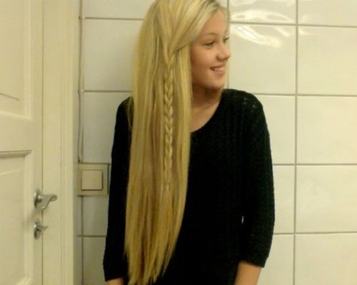 braided-hairstyles-for-girls-30-photos- (3)