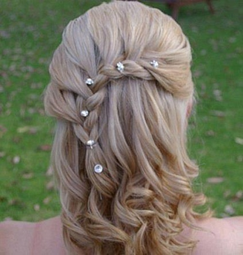braided-hairstyles-for-girls-30-photos- (30)