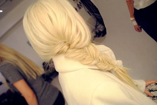 braided-hairstyles-for-girls-30-photos- (5)