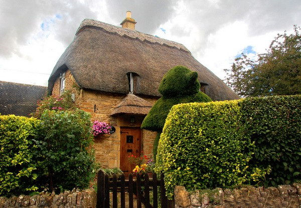 countryside-houses-in-england- (11)