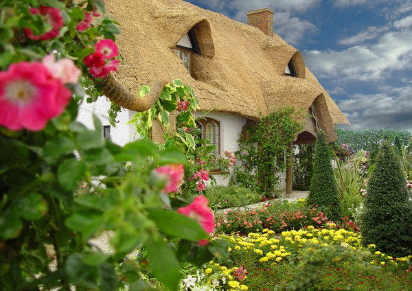 countryside-houses-in-england- (15)