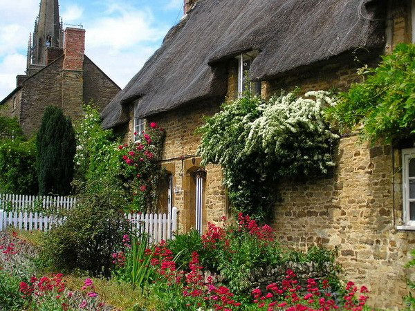 countryside-houses-in-england- (20)