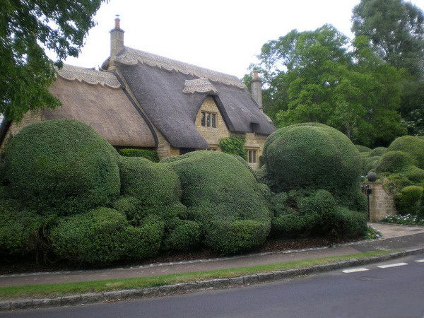 countryside-houses-in-england- (25)