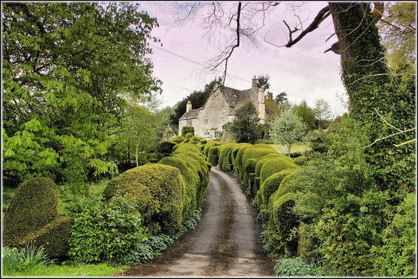 countryside-houses-in-england- (27)