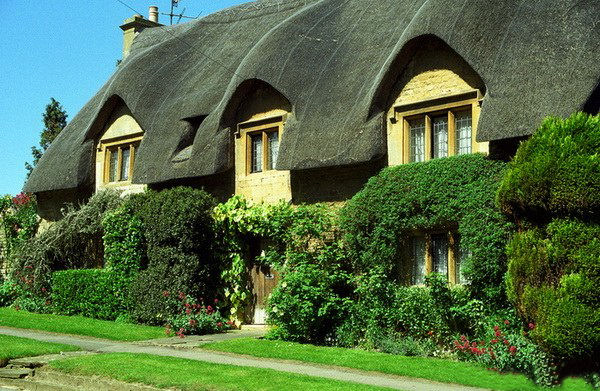 countryside-houses-in-england- (28)