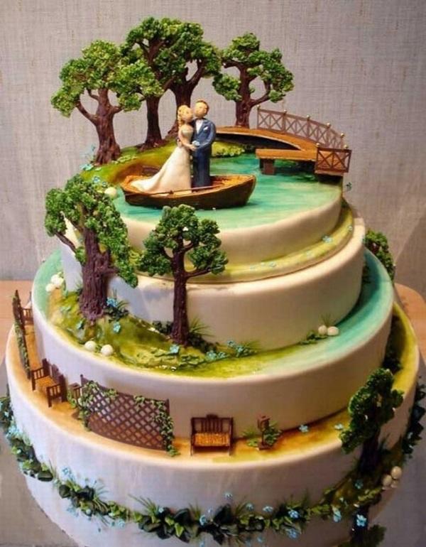 creative-cake-art-23-photos- (1)