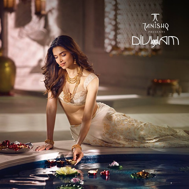 deepika-padukone-photoshoot-for-tanishq-jewelry- (1)