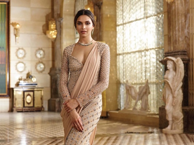 deepika-padukone-photoshoot-for-tanishq-jewelry- (6)