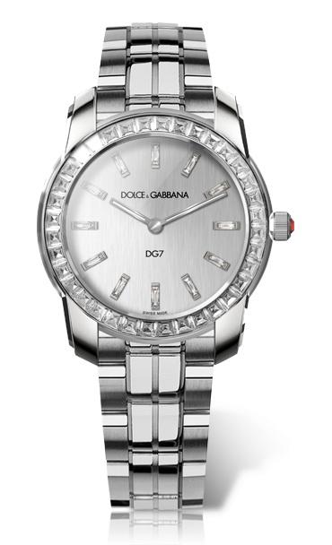 dolce-gabbana-luxury-wrist-watches-for-women- (11)