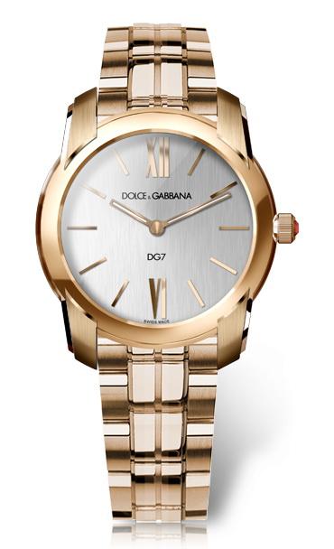 dolce-gabbana-luxury-wrist-watches-for-women- (14)