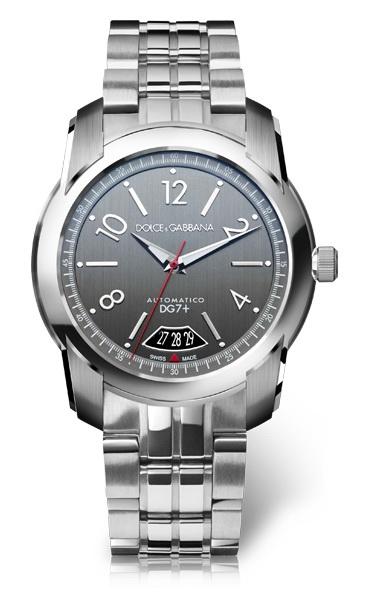 dolce-gabbana-luxury-wrist-watches-for-women- (2)