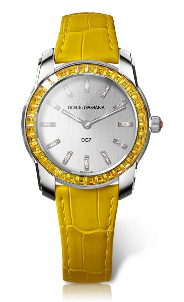 dolce-gabbana-luxury-wrist-watches-for-women- (9)