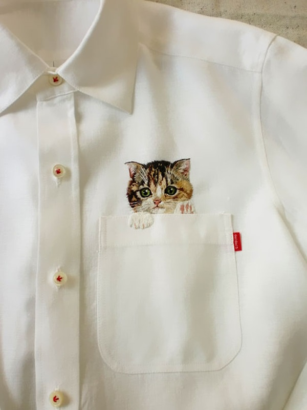 gift-for-cat-lovers- (8)