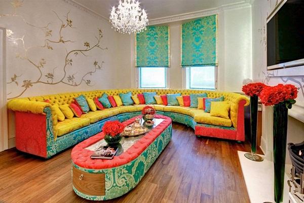 interior-design-and-decoration-15-photos- (1)