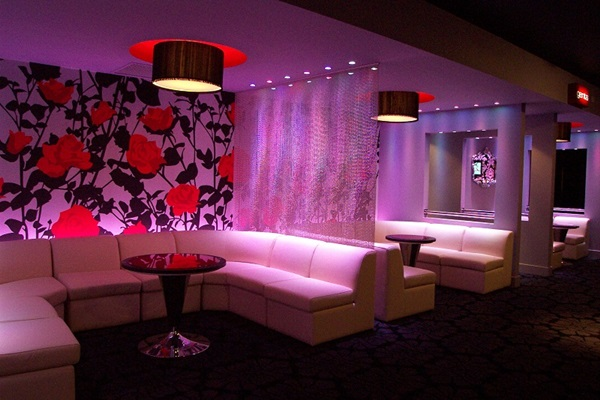 interior-design-and-decoration-15-photos- (13)