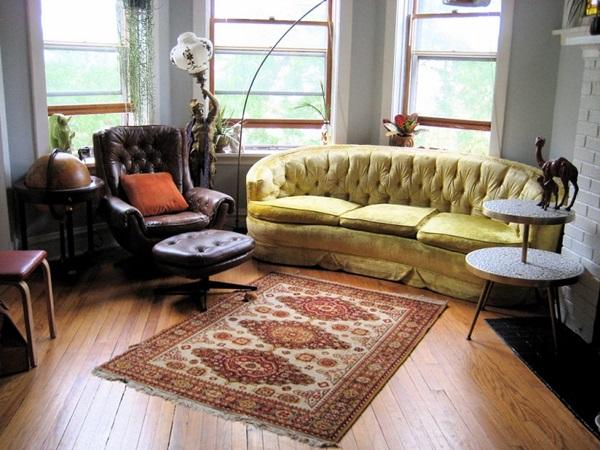 interior-design-and-decoration-15-photos- (5)