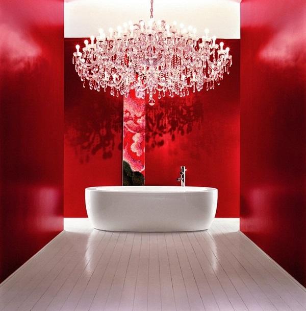 interior-design-and-decoration-15-photos- (8)