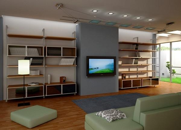 interior-design-and-decoration-15-photos- (9)