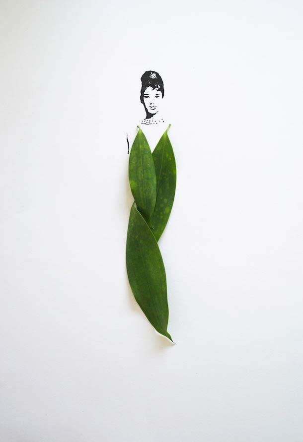 leaf-fashion- (3)