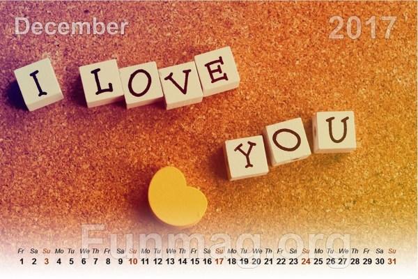 love-calendar-2017- (12)