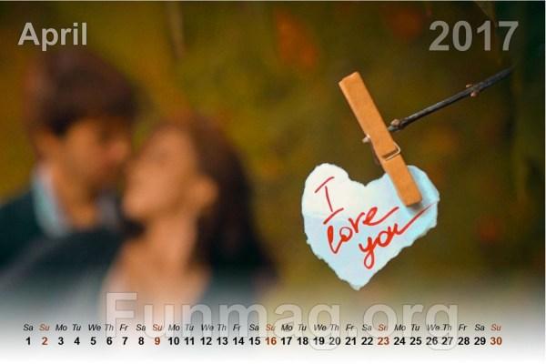 love-calendar-2017- (4)