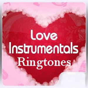 Tamil love album song ringtones download