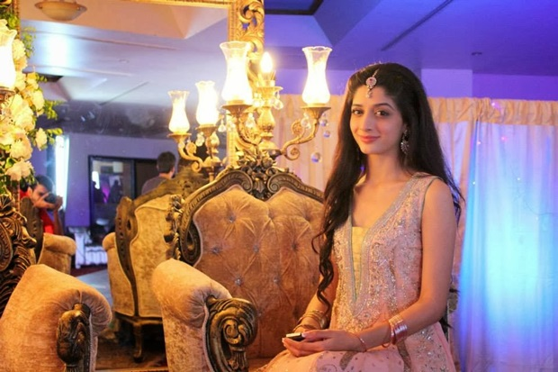 mawra-hocane-photos- (21)