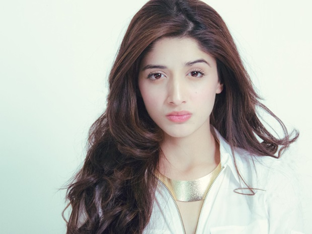mawra-hocane-photos- (26)