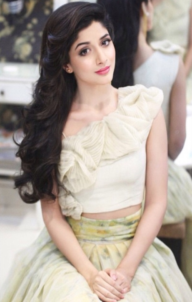 mawra-hocane-photos- (40)
