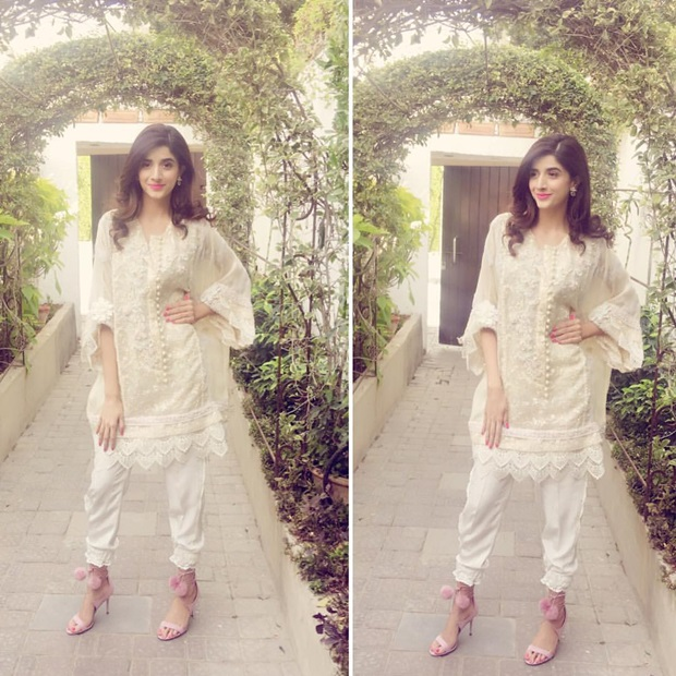 mawra-hocane-photos- (47)