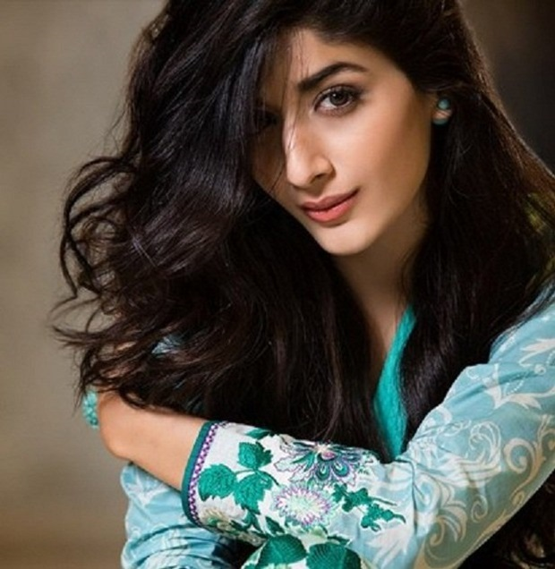 mawra-hocane-photos- (6)