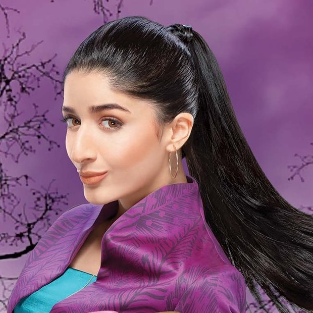 mawra-hocane-photos- (9)