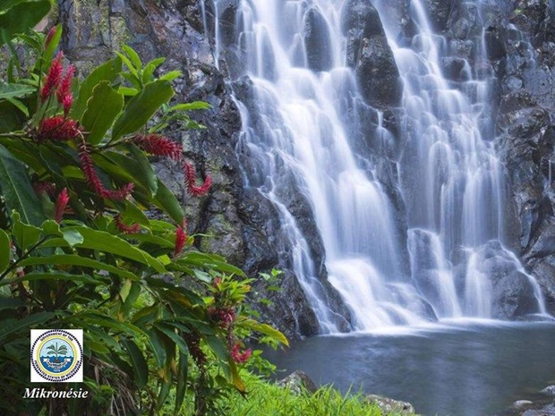 photos-of-beautiful-waterfalls-around-the-world- (1)