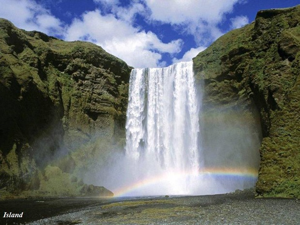 photos-of-beautiful-waterfalls-around-the-world- (19)