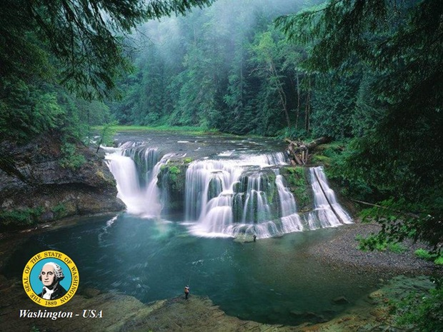 photos-of-beautiful-waterfalls-around-the-world- (4)