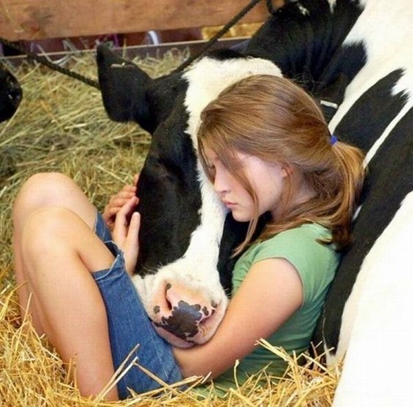 pictures-of-children-and-animals- (13)