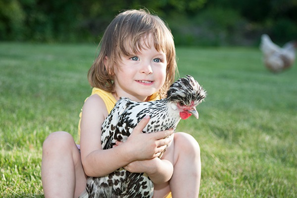 pictures-of-children-and-animals- (28)
