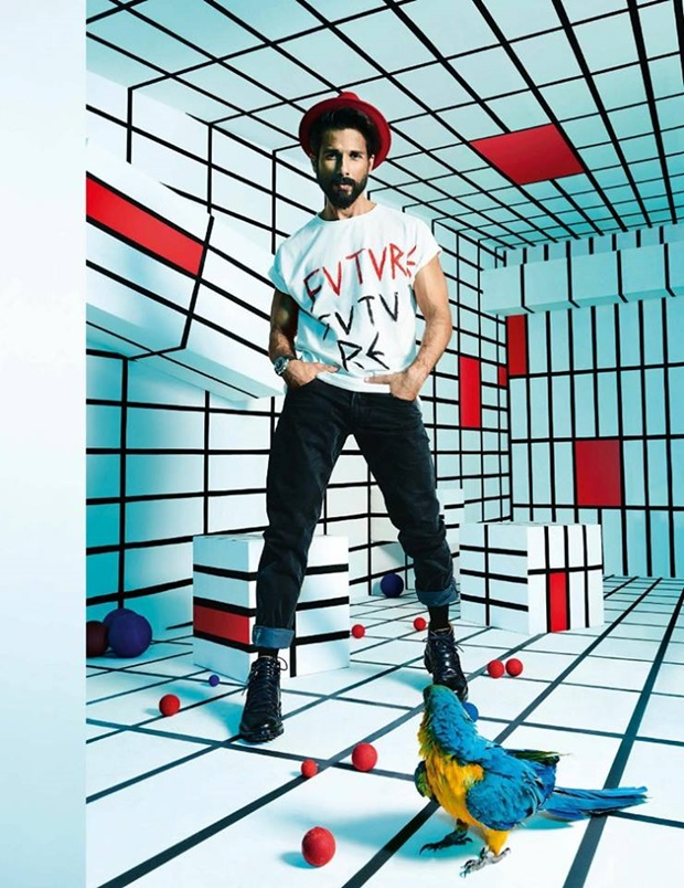 shahid-kapoor-photoshoot-for-gq-magazine-february-2017- (3)