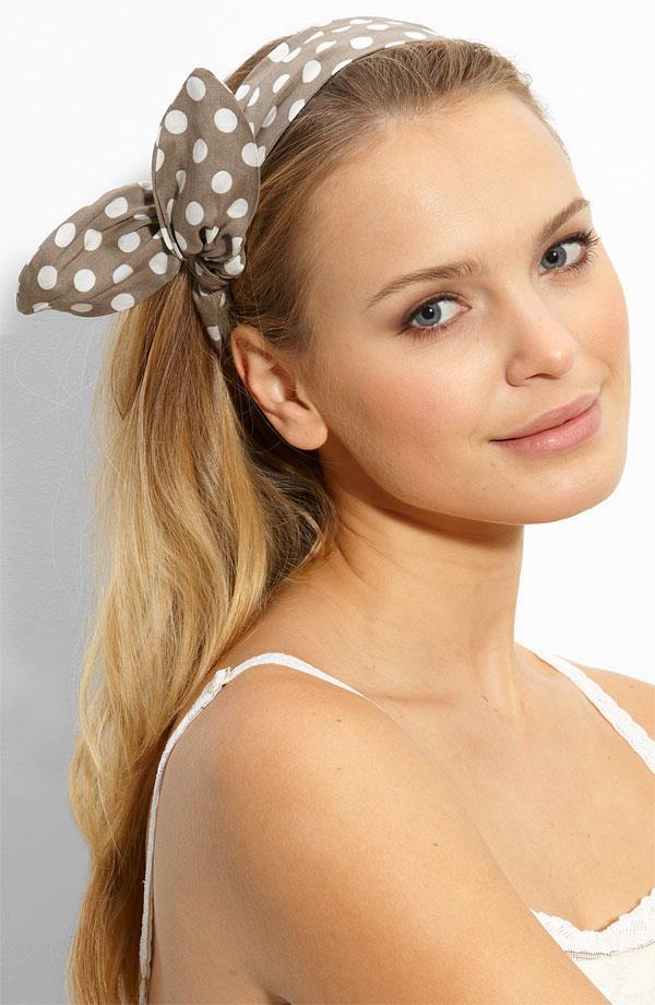 women's-stylish-hair-accessories- (1)