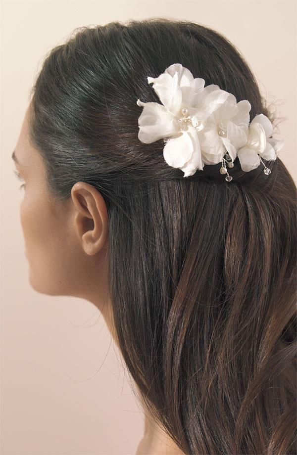 women's-stylish-hair-accessories- (10)