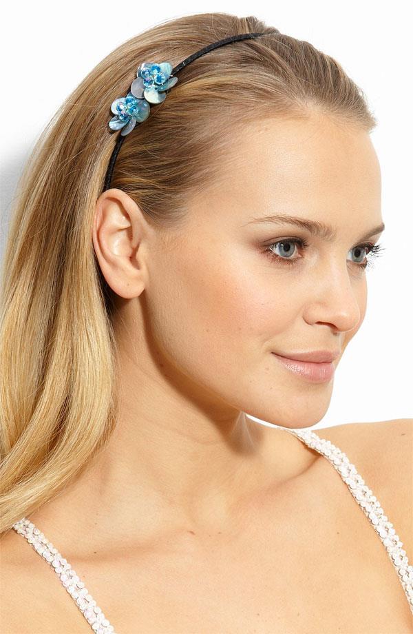 women's-stylish-hair-accessories- (13)