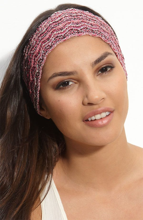 women's-stylish-hair-accessories- (15)