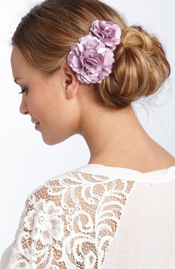 women's-stylish-hair-accessories- (17)