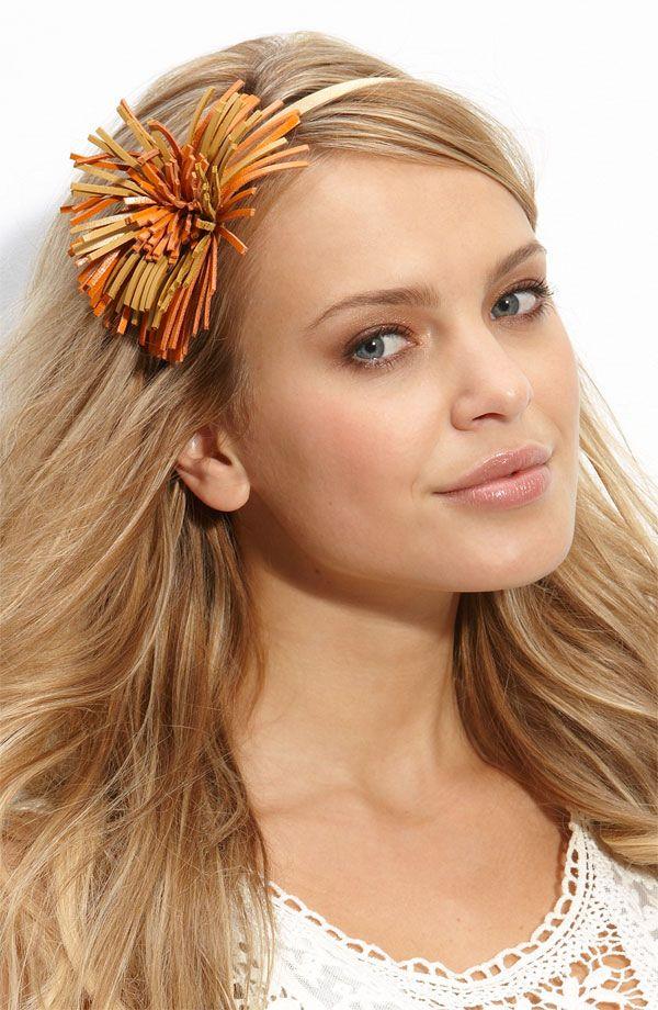 women's-stylish-hair-accessories- (19)