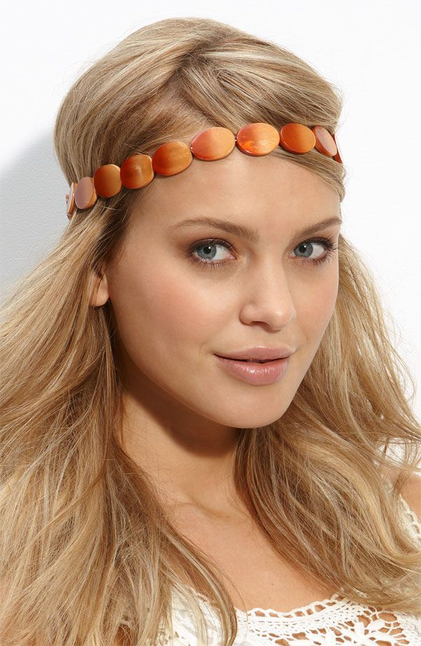 women's-stylish-hair-accessories- (3)