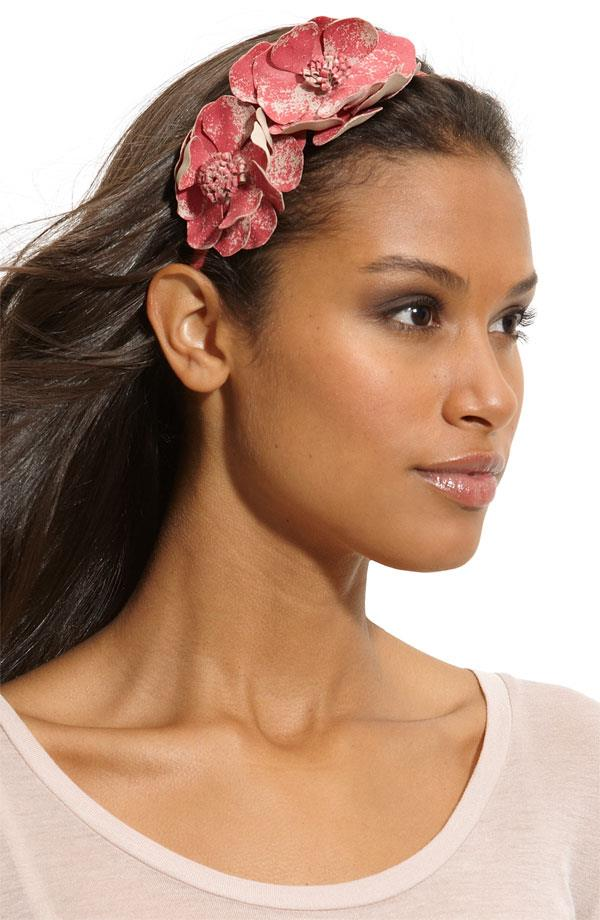 women's-stylish-hair-accessories- (9)